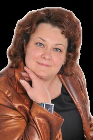 Основатель и Главный ведущий Бизнес Клуба Нина Шишкина