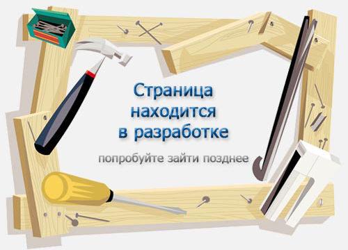 страница-находиться-в-разработке